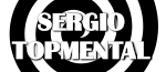 SERGIO TOPMENTAL